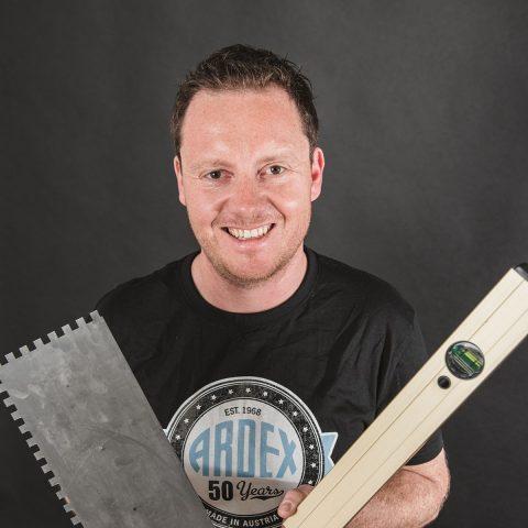Fliesen Jäger - Andreas Jäger